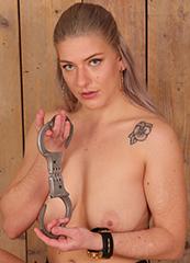 Nora Sparkle