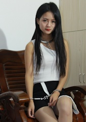 TianTian